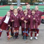 school games tournament 2