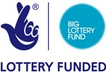 Big lottery logo blue - for electronic use