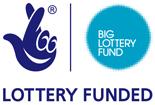 Big lottery logo blue - for electronic use