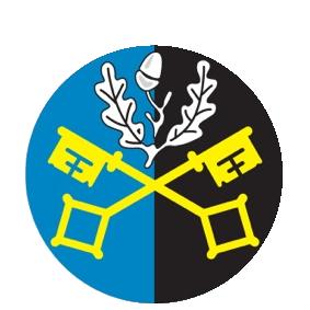 Surrey Hockey Association