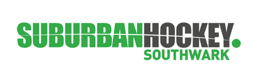 plain-logo-trans