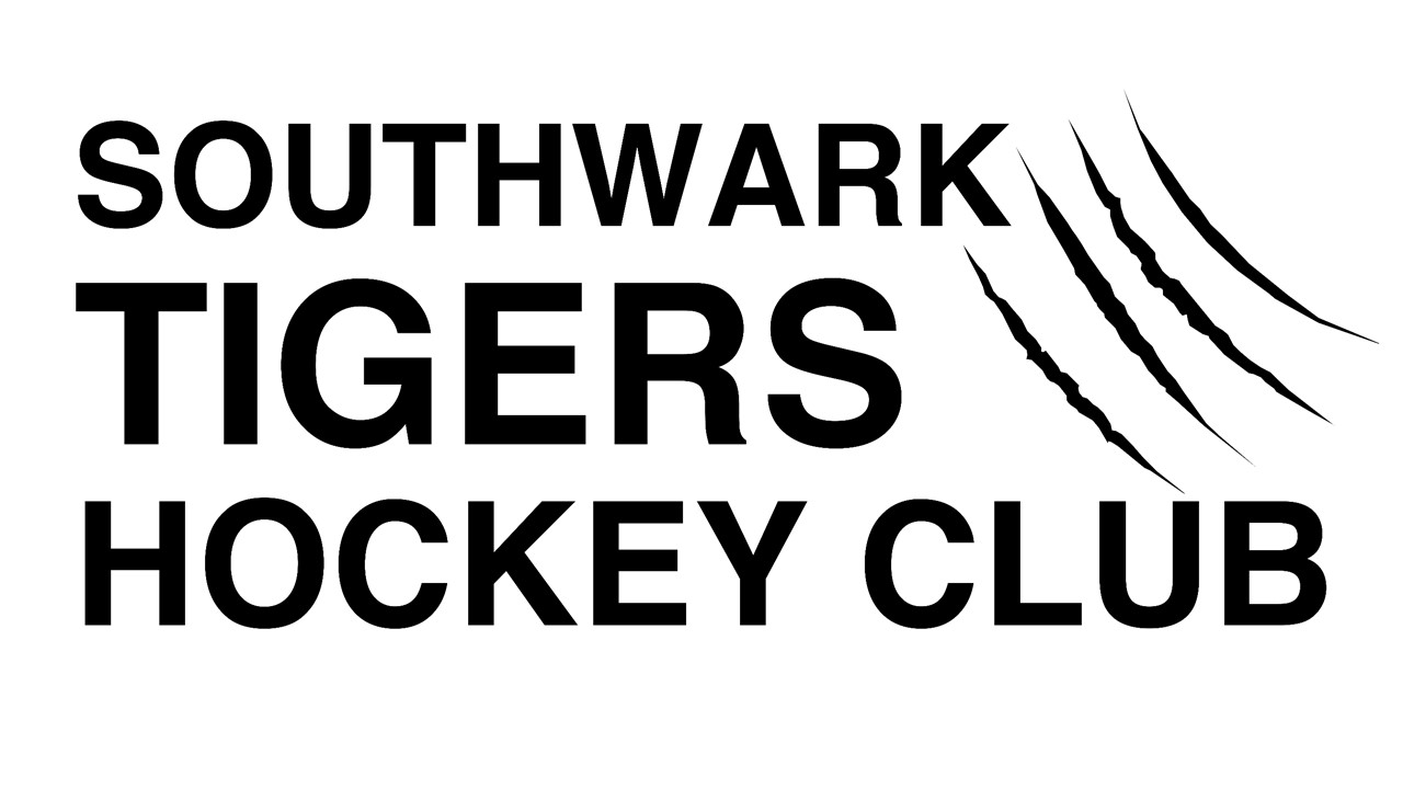 tigers logo (2)